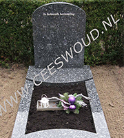 familie graven