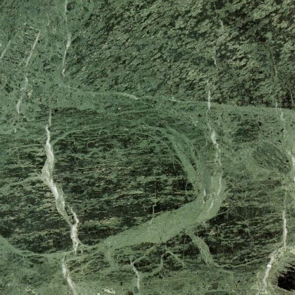 Verde-Udaipur