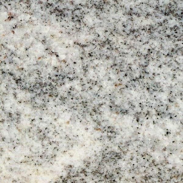 Viskont-White