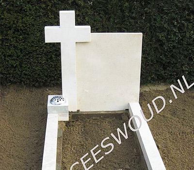 gedenksteen amsterdam